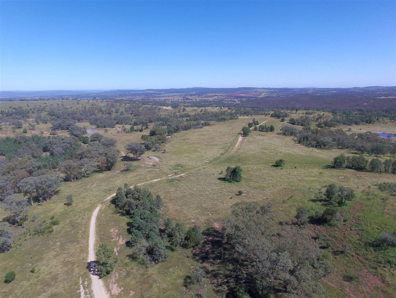 1033 Haywood Road, Delungra NSW 2403, Image 0