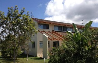 Picture of 3/107 Reid Road, Wongaling Beach QLD 4852