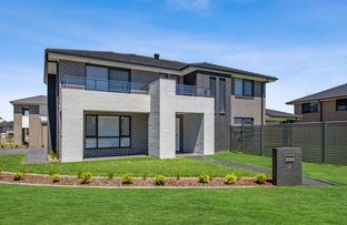 Picture of Lot 132 Mistview Circuit, Forresters Beach NSW 2260