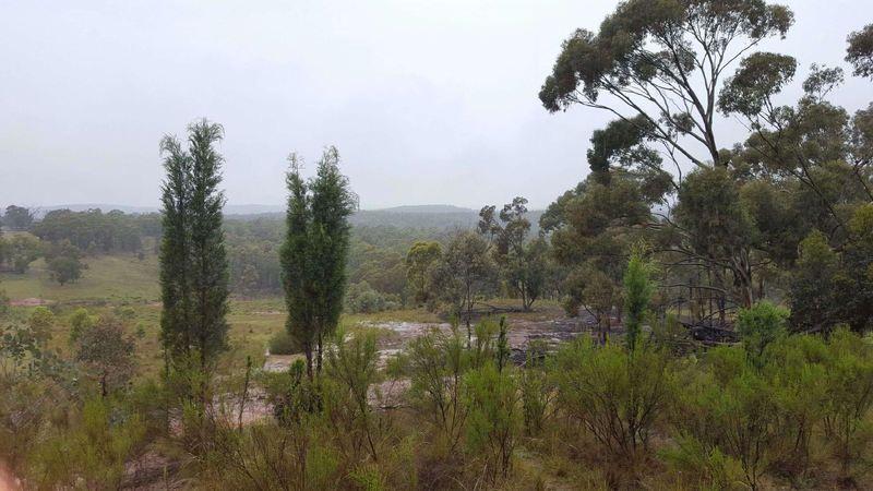 1621 Wollar Road, Merriwa NSW 2329, Image 1