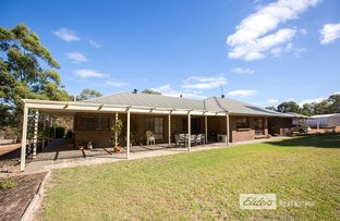 Picture of 44 PINKERTON ROAD, Naracoorte SA 5271