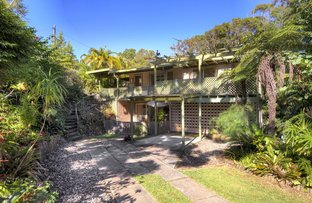 Picture of 7 Lackey Street, Nambucca Heads NSW 2448