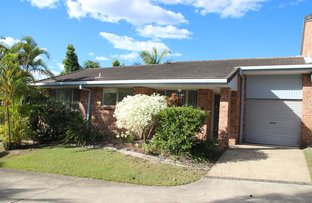 Picture of 42/33-67 Edmund Rice Drive, Southport QLD 4215