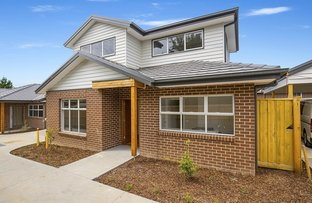 Picture of 2/95 Scoresby Road, Bayswater VIC 3153
