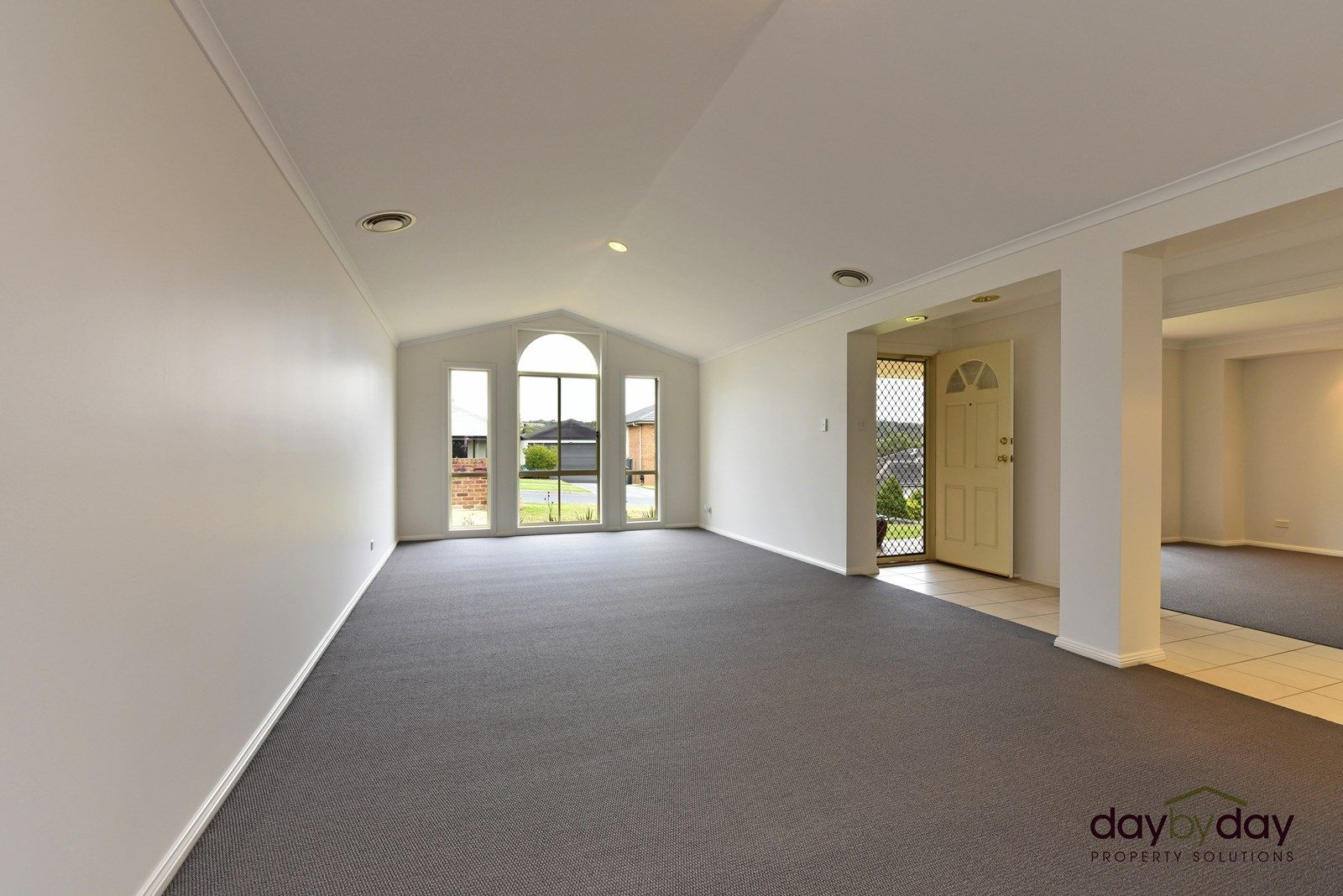11 Magnolia Cl, Fletcher NSW 2287, Image 1