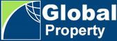 Logo for Global Property Warners Bay
