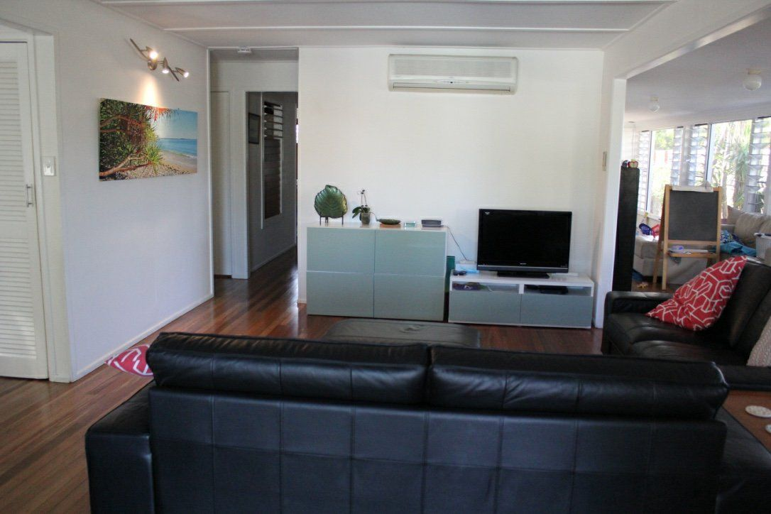 15 Mistral Ave, Coolum Beach QLD 4573, Image 2