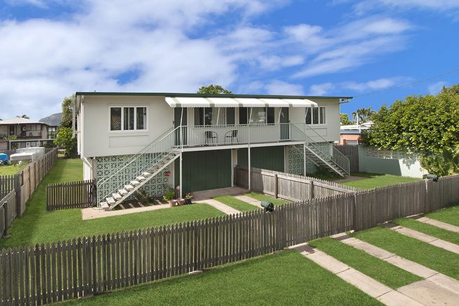 Picture of 2/12 Chadwick Crt, GULLIVER QLD 4812