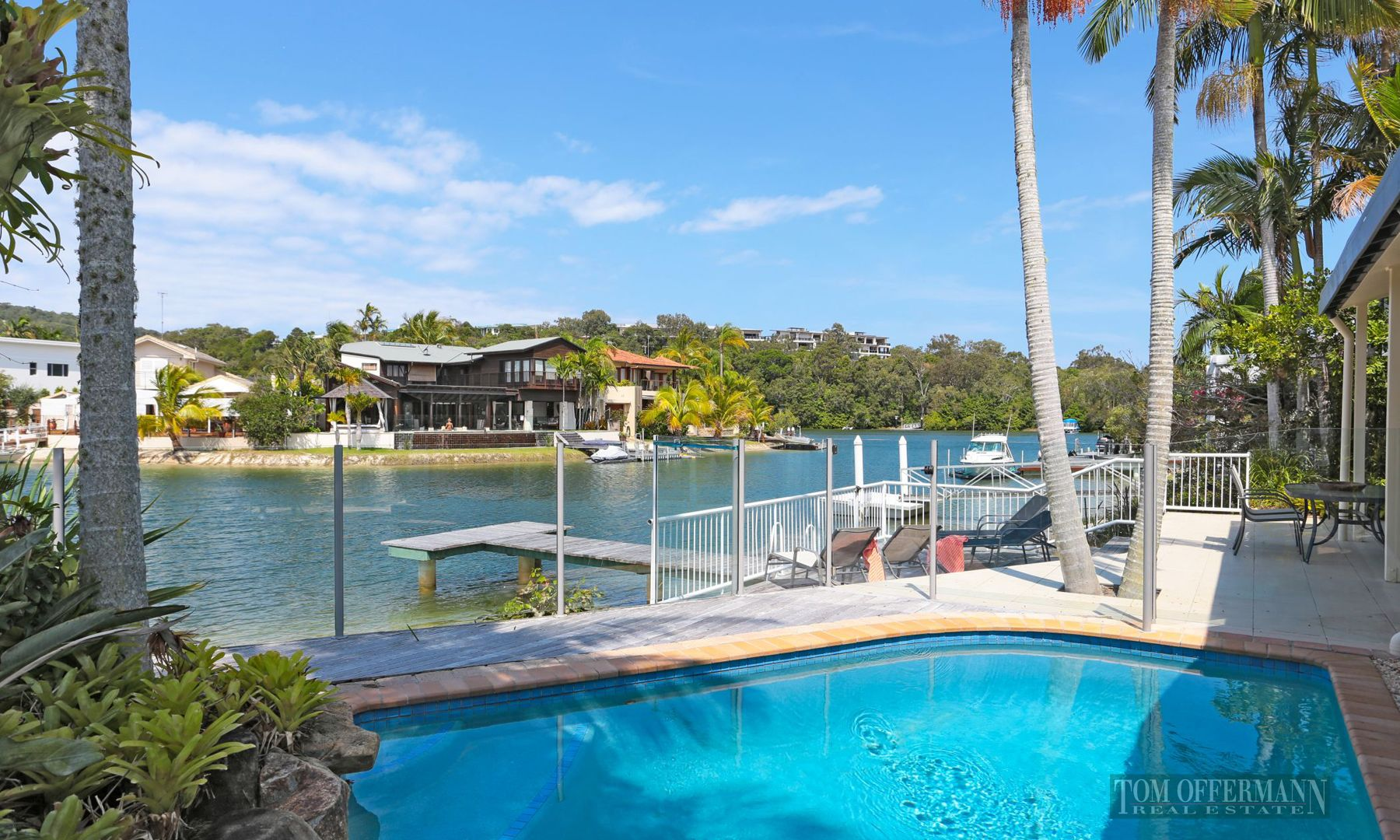 17 Cooran Court, Noosa Heads QLD 4567, Image 2