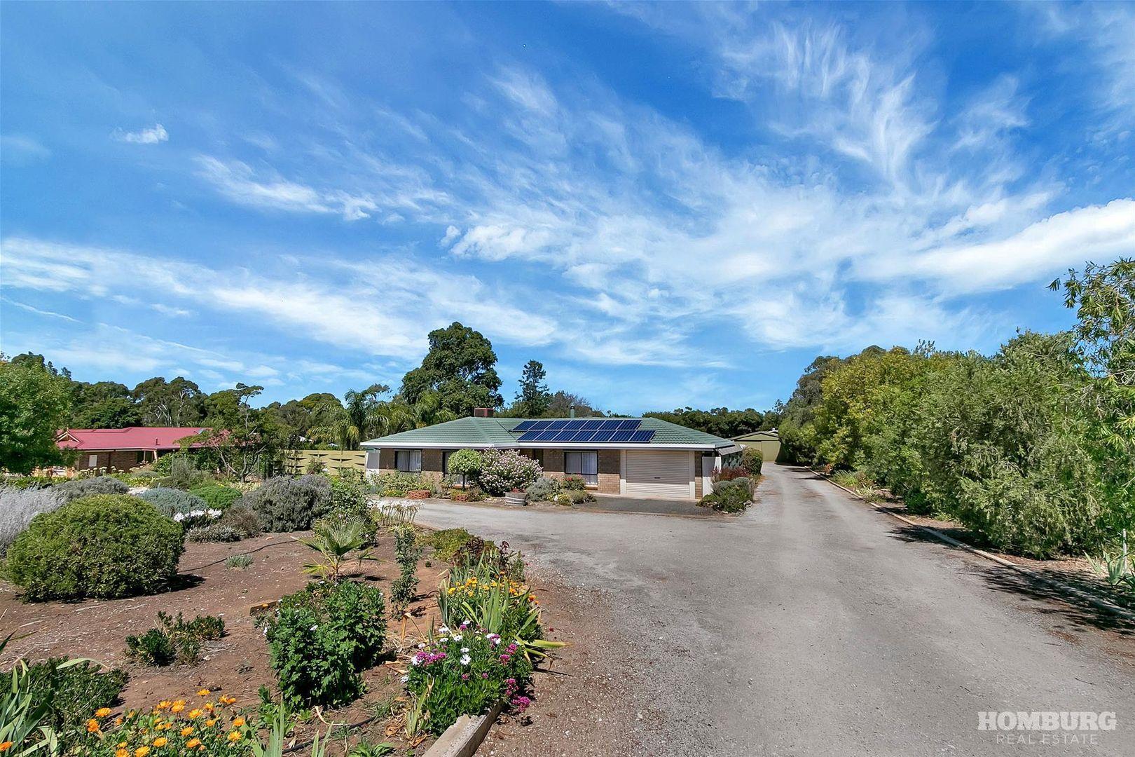 10 Victor Road, Greenock SA 5360, Image 0