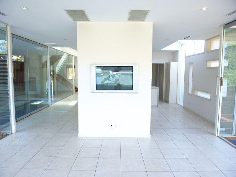 15 Park Avenue, Roseville NSW 2069, Image 1
