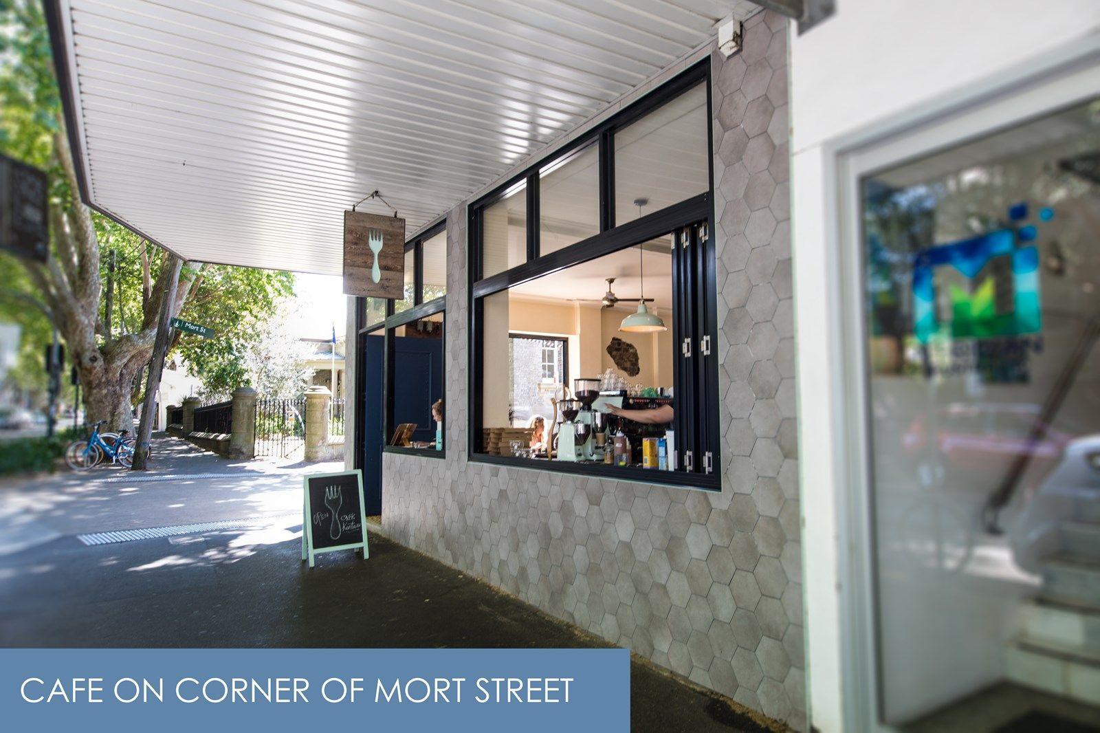1/3 Mort  Street, Surry Hills NSW 2010, Image 9