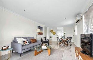 Picture of 3/33 Victoria Terrace, Gordon Park QLD 4031