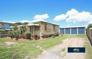 Picture of 41 Tilley Street, Redcliffe QLD 4020