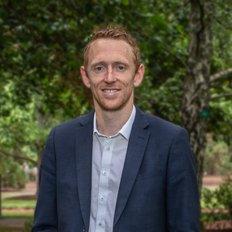 Matthew Edwards, Sales representative