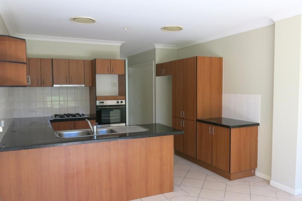 84A Gloucester Road, Hurstville NSW 2220, Image 0