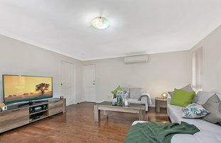 Picture of 8/60 Hampden Road, South Wentworthville NSW 2145