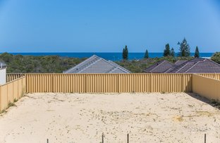 Picture of 58  Blackpool Promenade, Iluka WA 6028