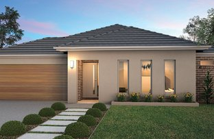 Picture of Lot 139 Argyle Pl, Coomera QLD 4209
