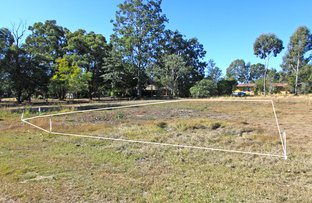 Picture of Bellbird Park QLD 4300
