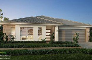 Picture of 7 Terragong Street, Tullimbar NSW 2527
