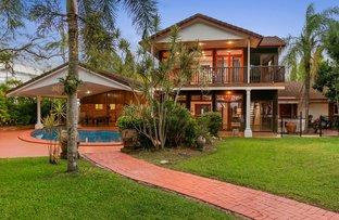 Picture of 70 Kewarra Street, Kewarra Beach QLD 4879