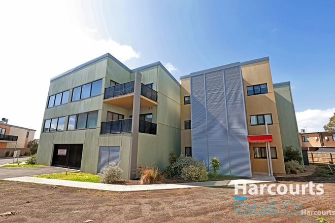 Picture of 102/78 Epping Road, EPPING VIC 3076