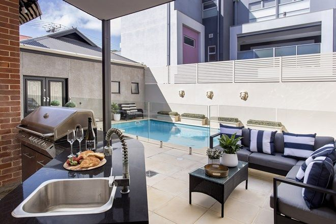 Picture of 2a College Street, GLENELG SA 5045