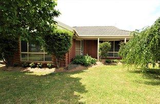 Picture of 112 Albury Street, Tumbarumba NSW 2653