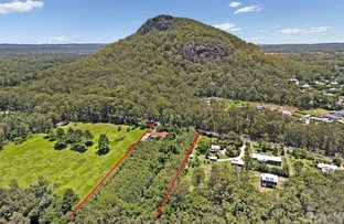 125 Fullertons Road, Glass House Mountains QLD 4518