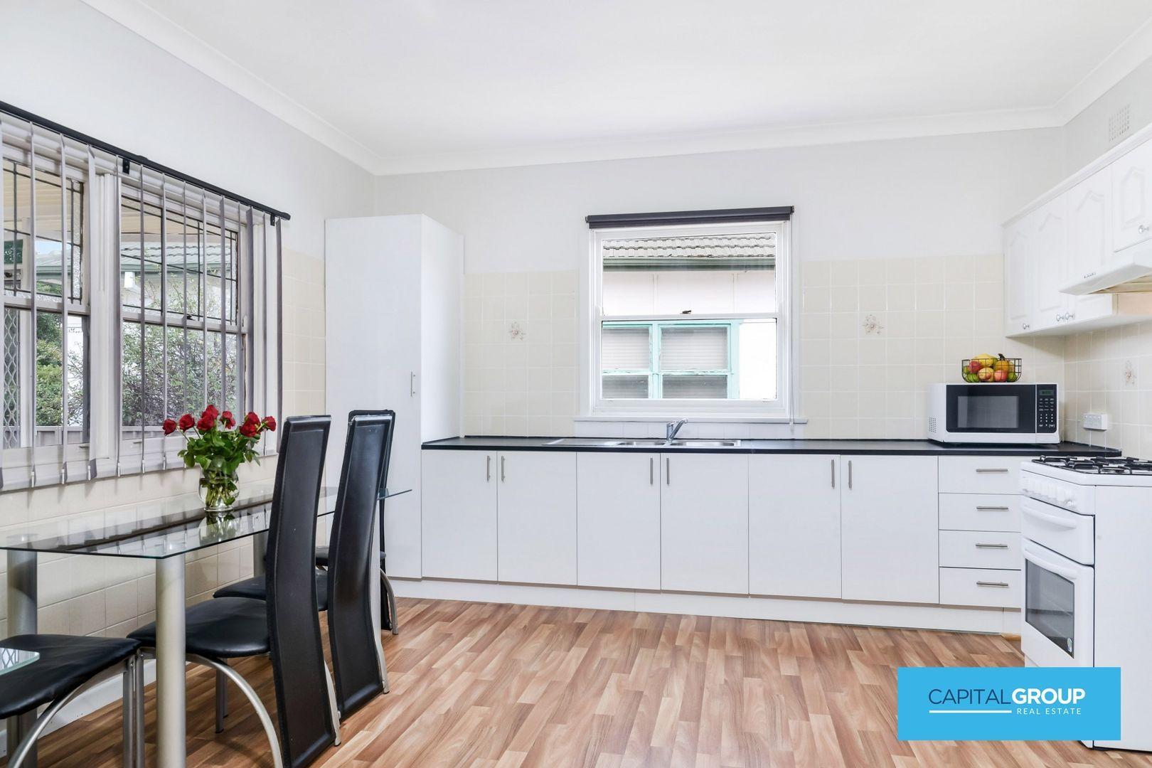 32 & 32A Mala Crescent, Blacktown NSW 2148, Image 2