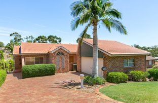 Picture of 13 Sutcliffe  Place, Barden Ridge NSW 2234