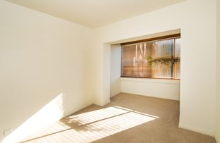 Picture of 26/20 Macleay Street, Potts Point NSW 2011