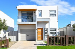 Picture of 18 Barinya Street, Villawood NSW 2163