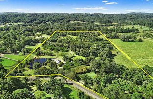 Picture of 190 McGilchrist Road, Palmwoods QLD 4555