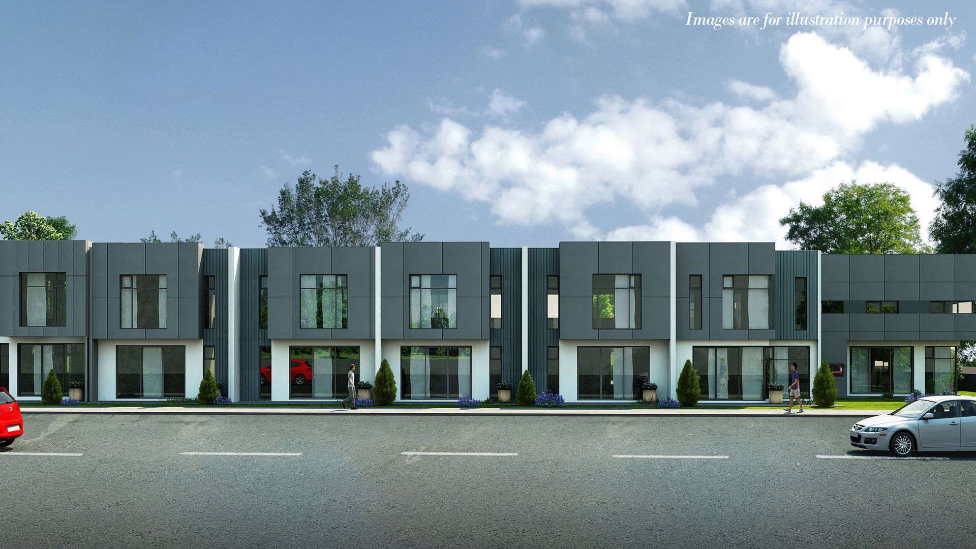 298 & 300 Brighton Road, North Brighton SA 5048, Image 2