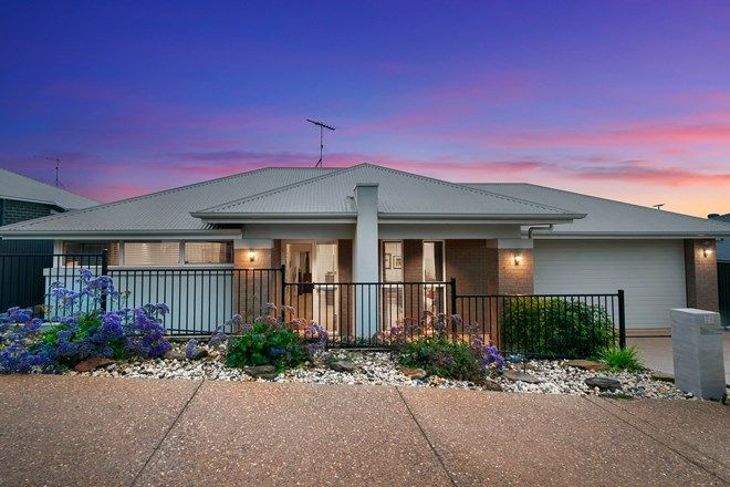 Picture of 25 Filsell Terrace, GAWLER SOUTH SA 5118