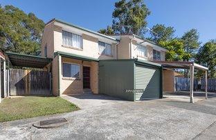 Picture of Unit 31/22-24 North Rd, Woodridge QLD 4114