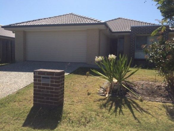 6 Littleford Circuit, Bundamba QLD 4304, Image 0