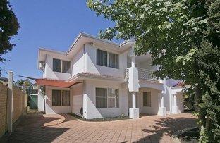 Picture of 45 Renwick Street, South Perth WA 6151