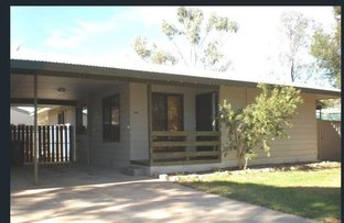 Picture of 4B Gregory Street, Roxby Downs SA 5725