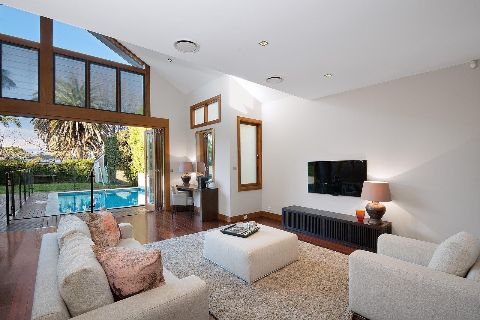12  Lennox Street, Bellevue Hill NSW 2023, Image 1