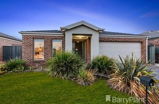 Picture of 9 Gianni Court, Tarneit VIC 3029