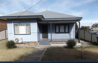 Picture of 23 Albion, Katanning WA 6317