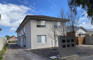 Picture of 4/29 Grosvenor Street, Glandore SA 5037