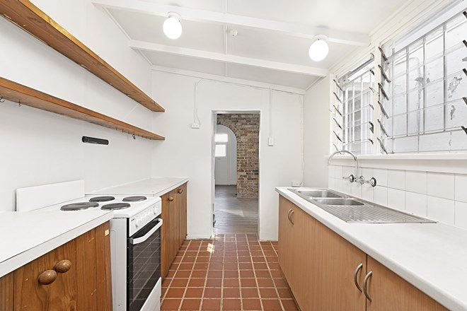 Picture of 46 Hutchinson Street, SURRY HILLS NSW 2010