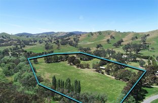 Picture of 170 Dry Creek Road, Bonnie Doon VIC 3720