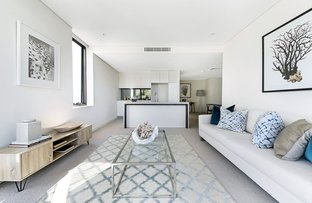 Level Ground, 108/9 Edwin Street, Mortlake NSW 2137