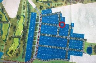 Picture of Lot 103 Greenbridge East, Wilton NSW 2571