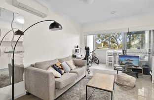 Picture of 5/60 Penshurst Street, Willoughby NSW 2068